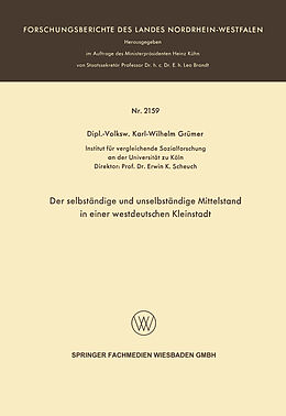 Cover: https://exlibris.azureedge.net/covers/9783/6630/6051/2/9783663060512xl.jpg