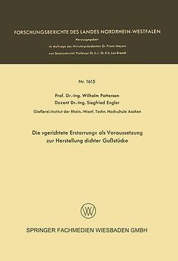 Cover: https://exlibris.azureedge.net/covers/9783/6630/6058/1/9783663060581xl.jpg