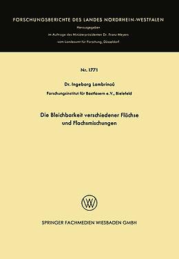 Cover: https://exlibris.azureedge.net/covers/9783/6630/6078/9/9783663060789xl.jpg