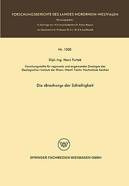 Cover: https://exlibris.azureedge.net/covers/9783/6630/6079/6/9783663060796xl.jpg