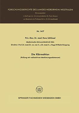 Cover: https://exlibris.azureedge.net/covers/9783/6630/6101/4/9783663061014xl.jpg