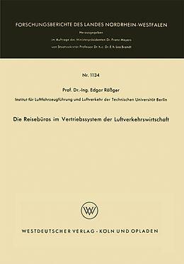 Cover: https://exlibris.azureedge.net/covers/9783/6630/6121/2/9783663061212xl.jpg