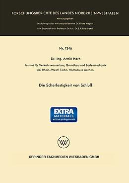 Cover: https://exlibris.azureedge.net/covers/9783/6630/6123/6/9783663061236xl.jpg