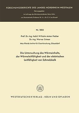 Cover: https://exlibris.azureedge.net/covers/9783/6630/6138/0/9783663061380xl.jpg