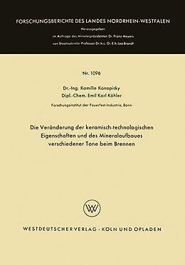 Cover: https://exlibris.azureedge.net/covers/9783/6630/6140/3/9783663061403xl.jpg