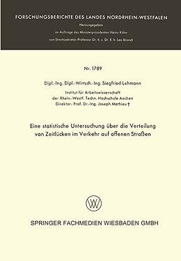 Cover: https://exlibris.azureedge.net/covers/9783/6630/6163/2/9783663061632xl.jpg