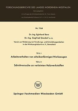 Cover: https://exlibris.azureedge.net/covers/9783/6630/6176/2/9783663061762xl.jpg