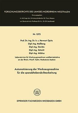 Cover: https://exlibris.azureedge.net/covers/9783/6630/6186/1/9783663061861xl.jpg