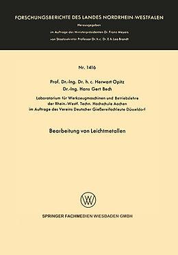 Cover: https://exlibris.azureedge.net/covers/9783/6630/6189/2/9783663061892xl.jpg