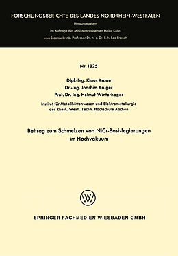 Cover: https://exlibris.azureedge.net/covers/9783/6630/6197/7/9783663061977xl.jpg