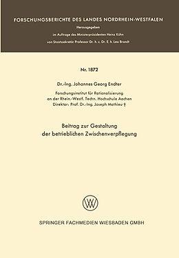 Cover: https://exlibris.azureedge.net/covers/9783/6630/6205/9/9783663062059xl.jpg