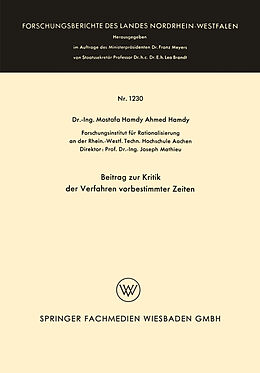 Cover: https://exlibris.azureedge.net/covers/9783/6630/6206/6/9783663062066xl.jpg