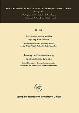 Cover: https://exlibris.azureedge.net/covers/9783/6630/6209/7/9783663062097xl.jpg