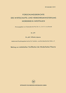 Cover: https://exlibris.azureedge.net/covers/9783/6630/6210/3/9783663062103xl.jpg