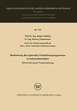 Cover: https://exlibris.azureedge.net/covers/9783/6630/6226/4/9783663062264xl.jpg