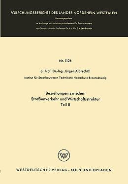 Cover: https://exlibris.azureedge.net/covers/9783/6630/6229/5/9783663062295xl.jpg