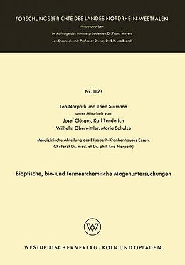 Cover: https://exlibris.azureedge.net/covers/9783/6630/6230/1/9783663062301xl.jpg