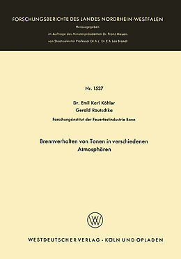 Cover: https://exlibris.azureedge.net/covers/9783/6630/6234/9/9783663062349xl.jpg