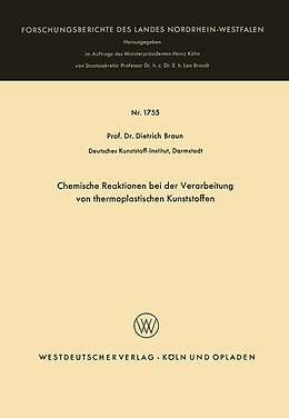 Cover: https://exlibris.azureedge.net/covers/9783/6630/6236/3/9783663062363xl.jpg