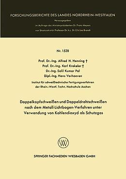 Cover: https://exlibris.azureedge.net/covers/9783/6630/6243/1/9783663062431xl.jpg