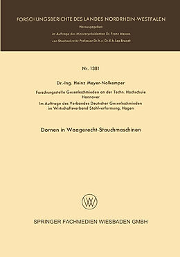Cover: https://exlibris.azureedge.net/covers/9783/6630/6244/8/9783663062448xl.jpg