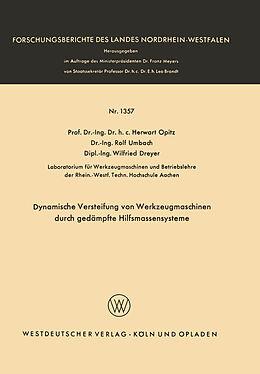 Cover: https://exlibris.azureedge.net/covers/9783/6630/6245/5/9783663062455xl.jpg
