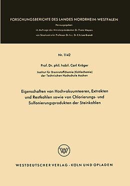 Cover: https://exlibris.azureedge.net/covers/9783/6630/6247/9/9783663062479xl.jpg
