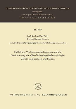 Cover: https://exlibris.azureedge.net/covers/9783/6630/6258/5/9783663062585xl.jpg