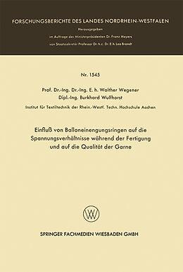 Cover: https://exlibris.azureedge.net/covers/9783/6630/6271/4/9783663062714xl.jpg
