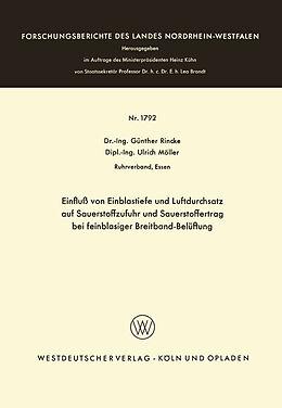Cover: https://exlibris.azureedge.net/covers/9783/6630/6272/1/9783663062721xl.jpg