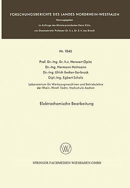 Cover: https://exlibris.azureedge.net/covers/9783/6630/6277/6/9783663062776xl.jpg