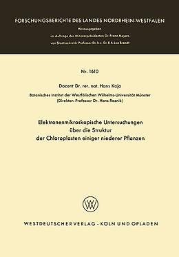 Cover: https://exlibris.azureedge.net/covers/9783/6630/6279/0/9783663062790xl.jpg