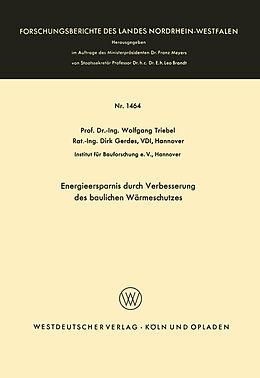 Cover: https://exlibris.azureedge.net/covers/9783/6630/6280/6/9783663062806xl.jpg