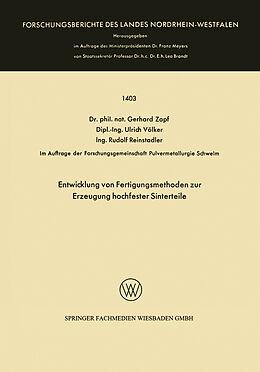 Cover: https://exlibris.azureedge.net/covers/9783/6630/6287/5/9783663062875xl.jpg