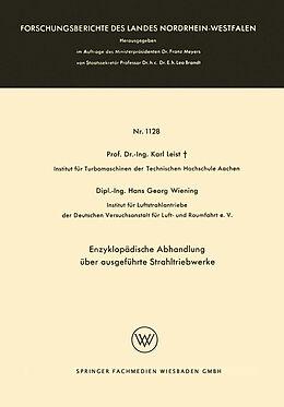 Cover: https://exlibris.azureedge.net/covers/9783/6630/6288/2/9783663062882xl.jpg