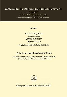 Cover: https://exlibris.azureedge.net/covers/9783/6630/6289/9/9783663062899xl.jpg