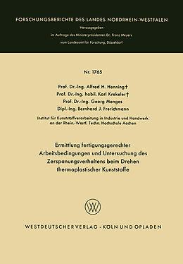 Cover: https://exlibris.azureedge.net/covers/9783/6630/6294/3/9783663062943xl.jpg