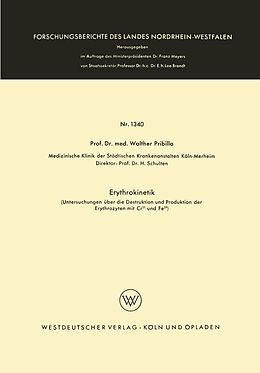 Cover: https://exlibris.azureedge.net/covers/9783/6630/6299/8/9783663062998xl.jpg