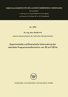 Cover: https://exlibris.azureedge.net/covers/9783/6630/6302/5/9783663063025xl.jpg