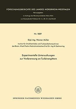 Cover: https://exlibris.azureedge.net/covers/9783/6630/6304/9/9783663063049xl.jpg