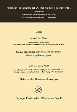 Cover: https://exlibris.azureedge.net/covers/9783/6630/6316/2/9783663063162xl.jpg