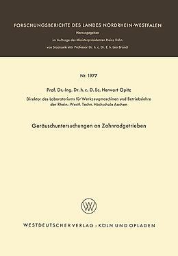 Cover: https://exlibris.azureedge.net/covers/9783/6630/6327/8/9783663063278xl.jpg