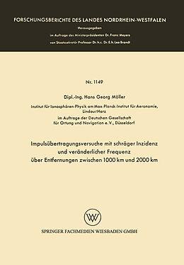 Cover: https://exlibris.azureedge.net/covers/9783/6630/6350/6/9783663063506xl.jpg