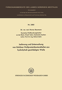 Cover: https://exlibris.azureedge.net/covers/9783/6630/6353/7/9783663063537xl.jpg