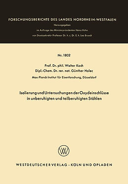 Cover: https://exlibris.azureedge.net/covers/9783/6630/6354/4/9783663063544xl.jpg