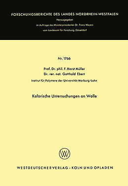 Cover: https://exlibris.azureedge.net/covers/9783/6630/6355/1/9783663063551xl.jpg