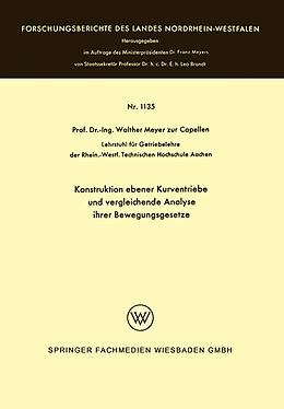 Cover: https://exlibris.azureedge.net/covers/9783/6630/6361/2/9783663063612xl.jpg