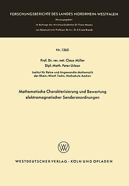 Cover: https://exlibris.azureedge.net/covers/9783/6630/6376/6/9783663063766xl.jpg
