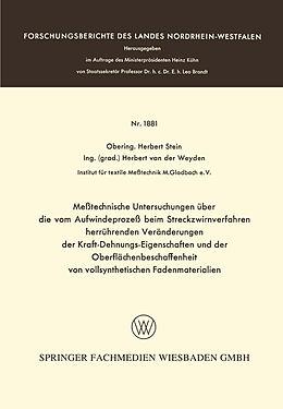 Cover: https://exlibris.azureedge.net/covers/9783/6630/6386/5/9783663063865xl.jpg