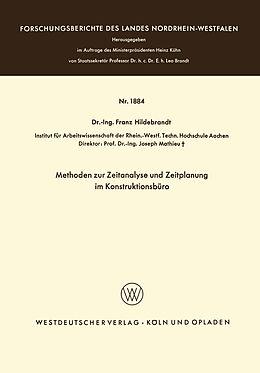 Cover: https://exlibris.azureedge.net/covers/9783/6630/6393/3/9783663063933xl.jpg